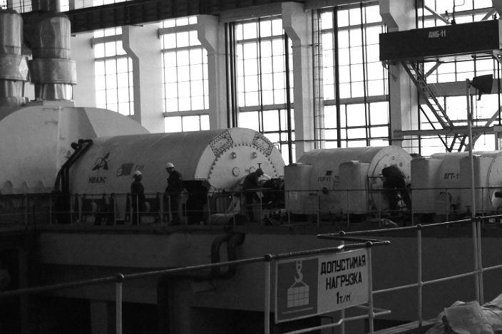 nuclearpowerplant4