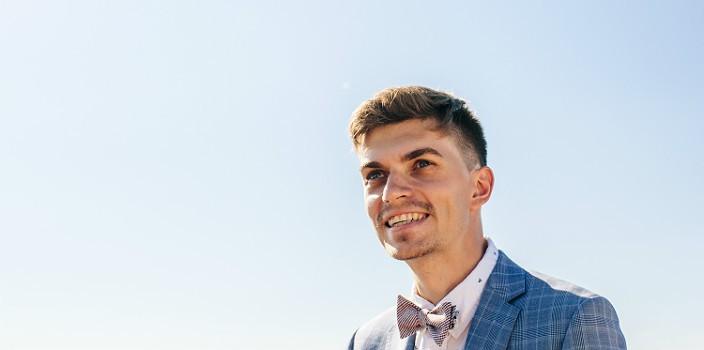 Илья Кабанов metkere.com