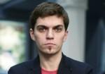 Илья Кабанов
