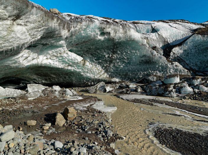 P-225-glacier