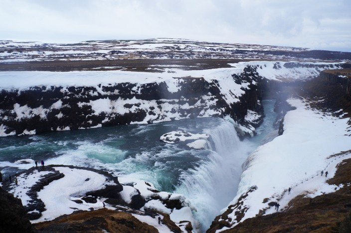 icelandmike01
