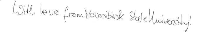 pic6.handwrite
