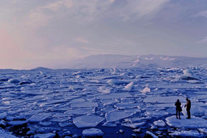 Сколько стоит победа над глобальным потеплением