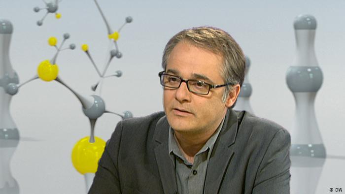 Маттео Валлериани